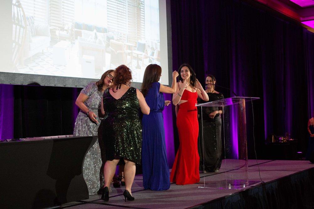 Bragg-Awards-2018-2-219.jpg