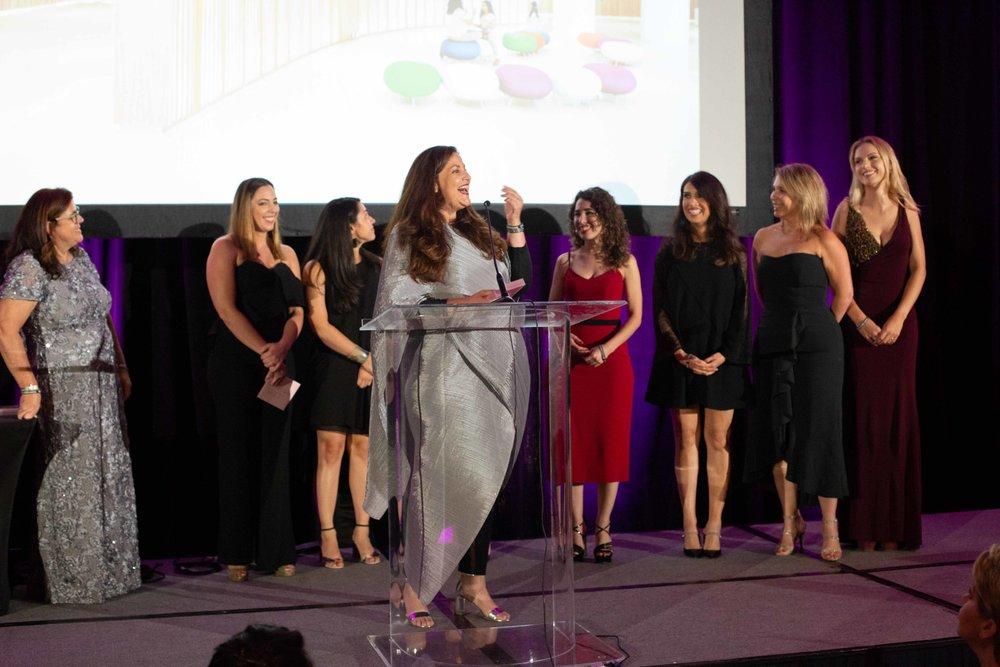 Bragg-Awards-2018-2-228.jpg