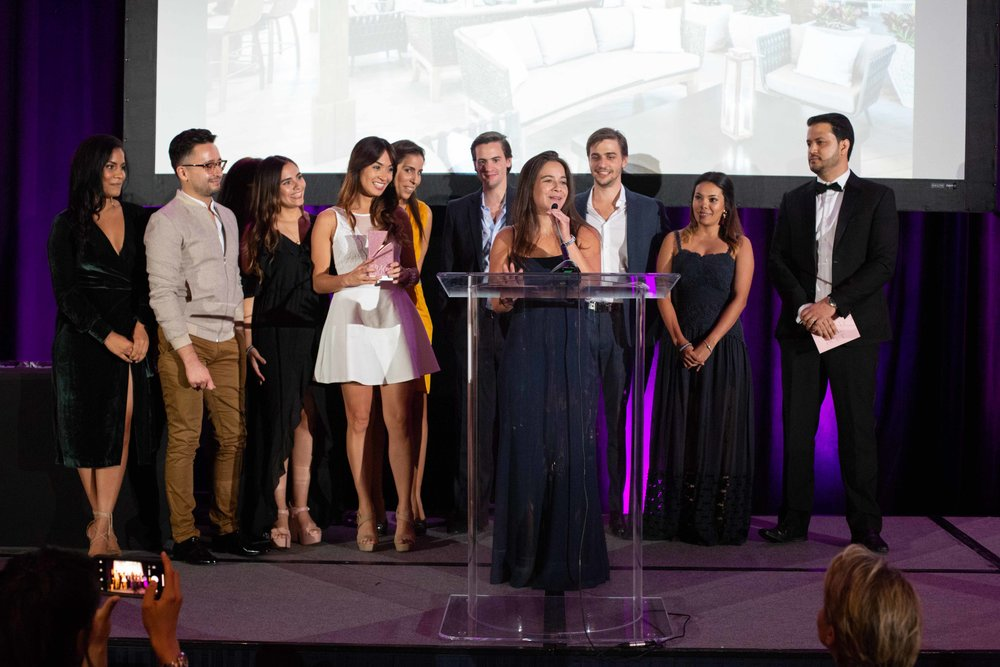 Bragg-Awards-2018-2-243.jpg