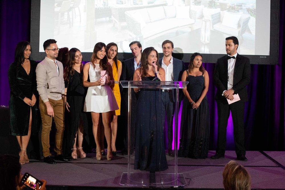 Bragg-Awards-2018-2-245.jpg