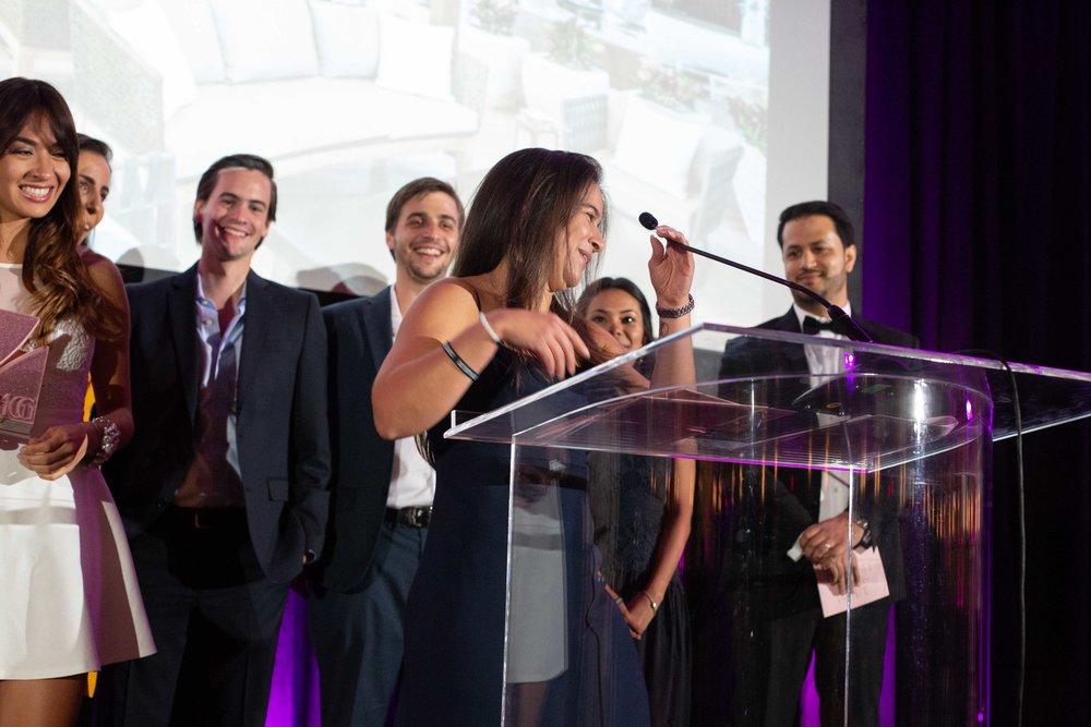 Bragg-Awards-2018-2-247.jpg