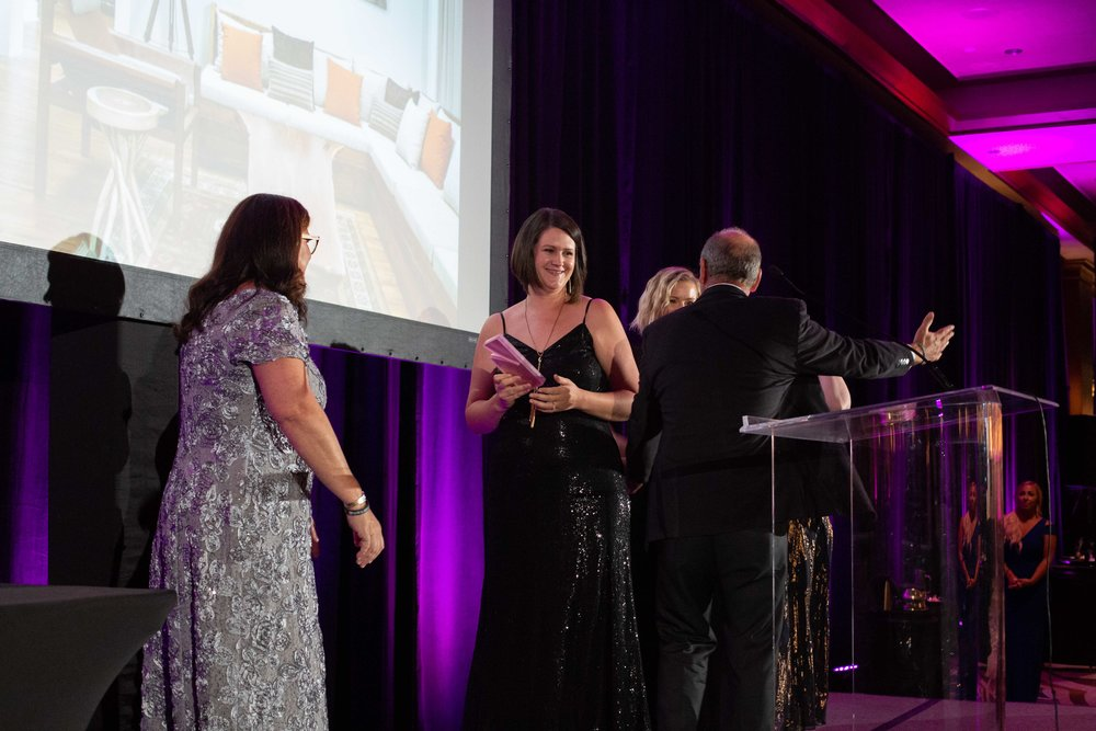 Bragg-Awards-2018-2-250.jpg