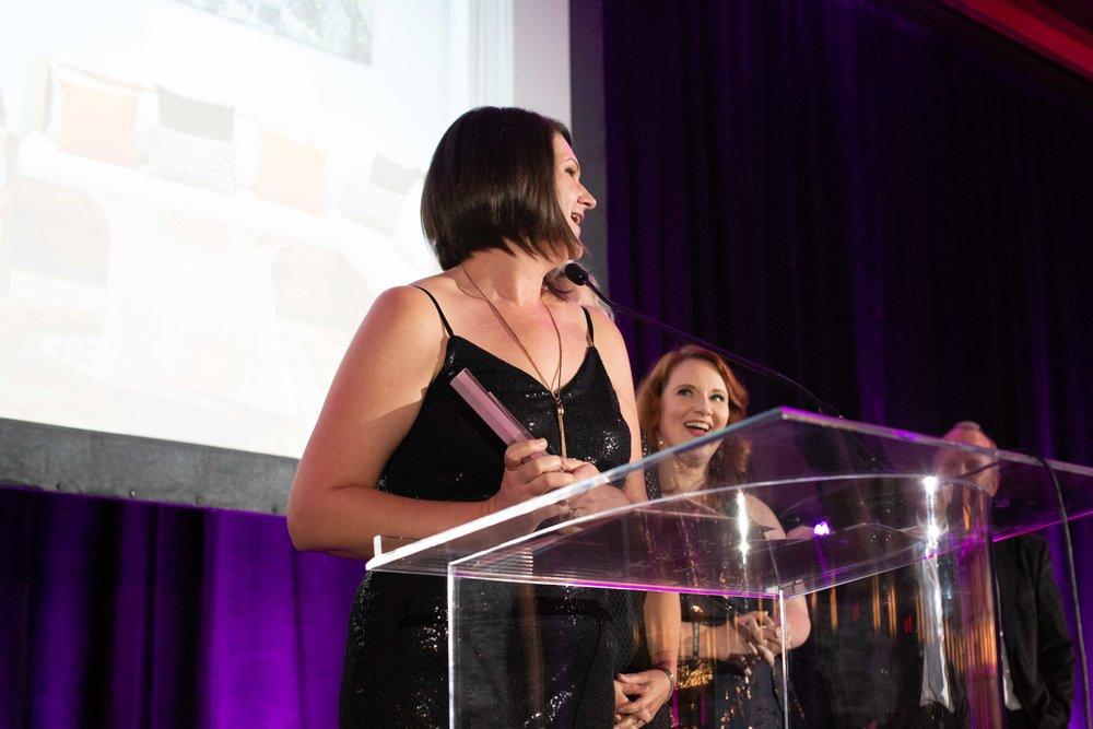 Bragg-Awards-2018-2-254.jpg