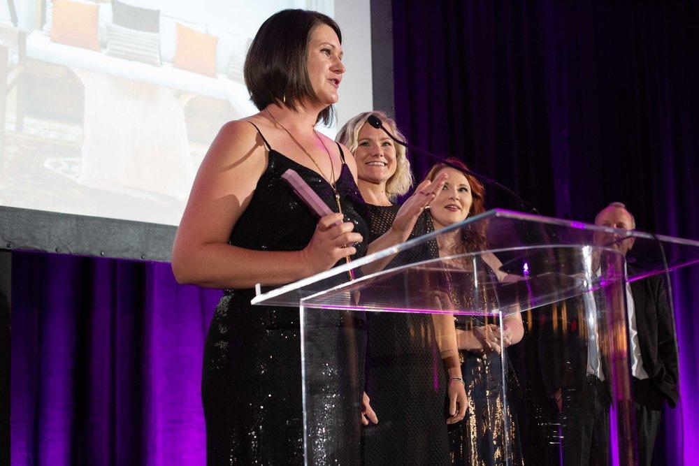 Bragg-Awards-2018-2-255.jpg