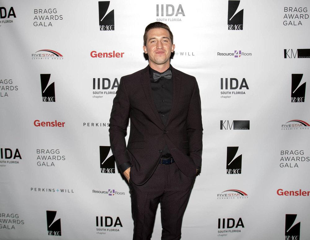 Bragg-Awards-2018-45.jpg