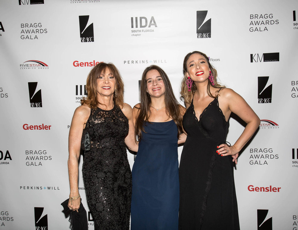 Bragg-Awards-2018-46.jpg