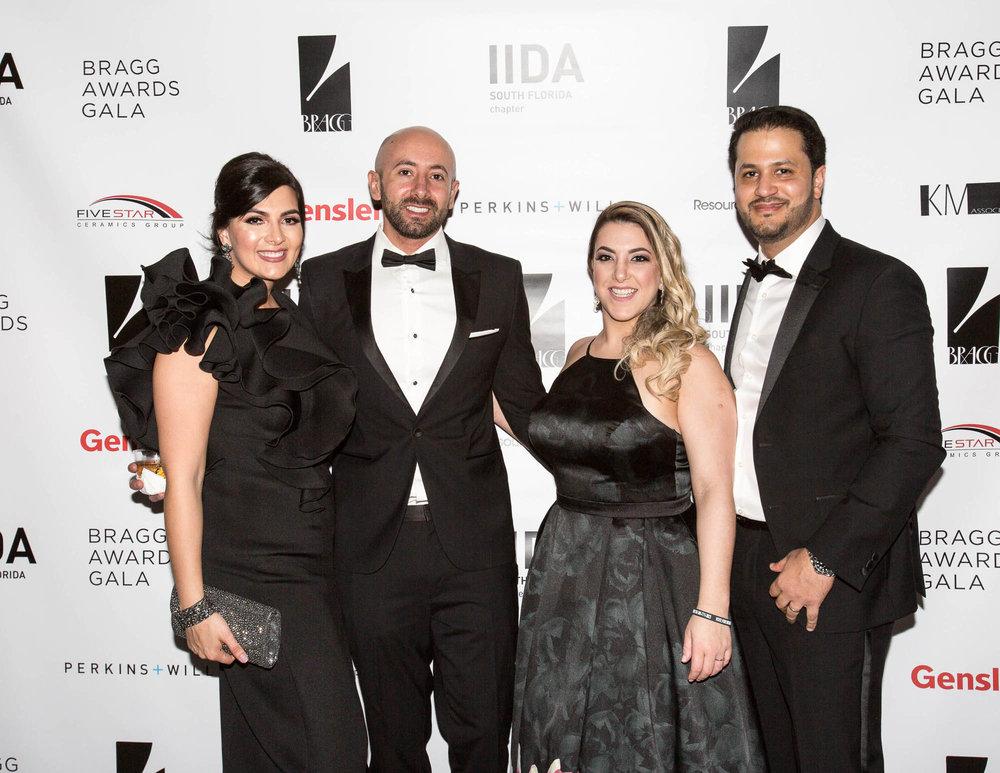 Bragg-Awards-2018-48.jpg