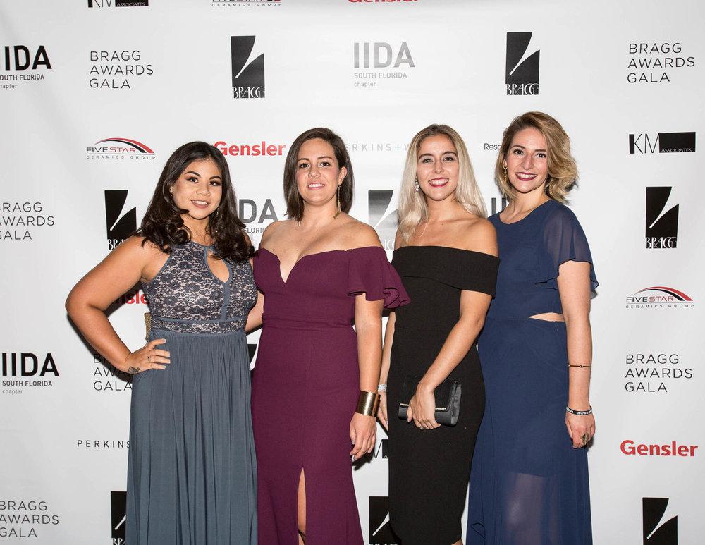 Bragg-Awards-2018-49.jpg