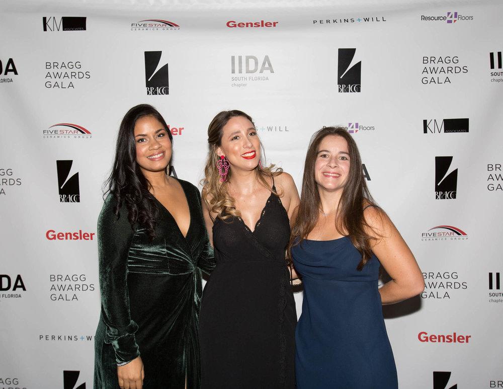 Bragg-Awards-2018-51.jpg