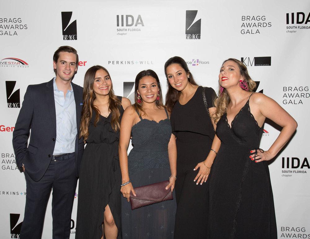 Bragg-Awards-2018-60.jpg