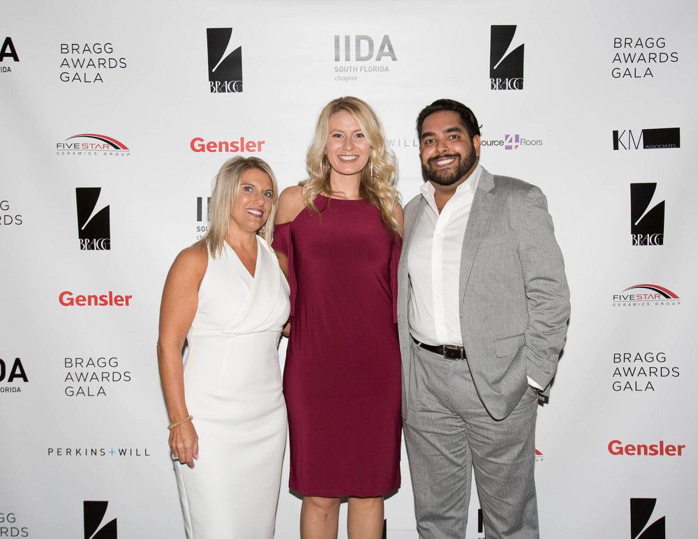 Bragg-Awards-2018-61.jpg