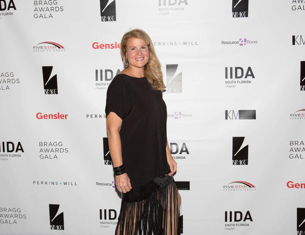 Bragg-Awards-2018-63.jpg