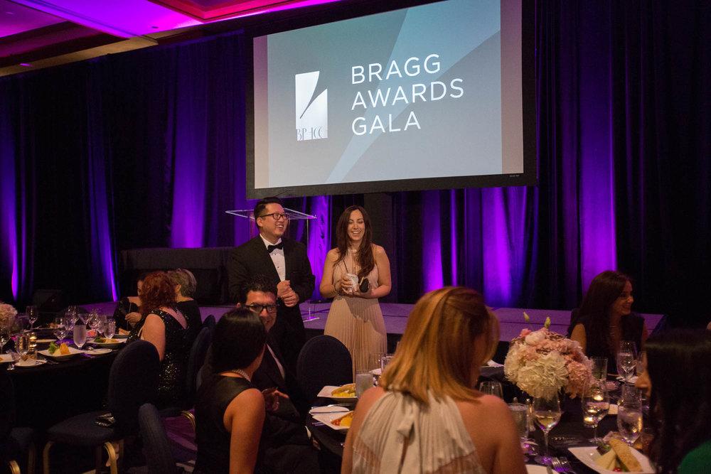 Bragg-Awards-2018-69.jpg