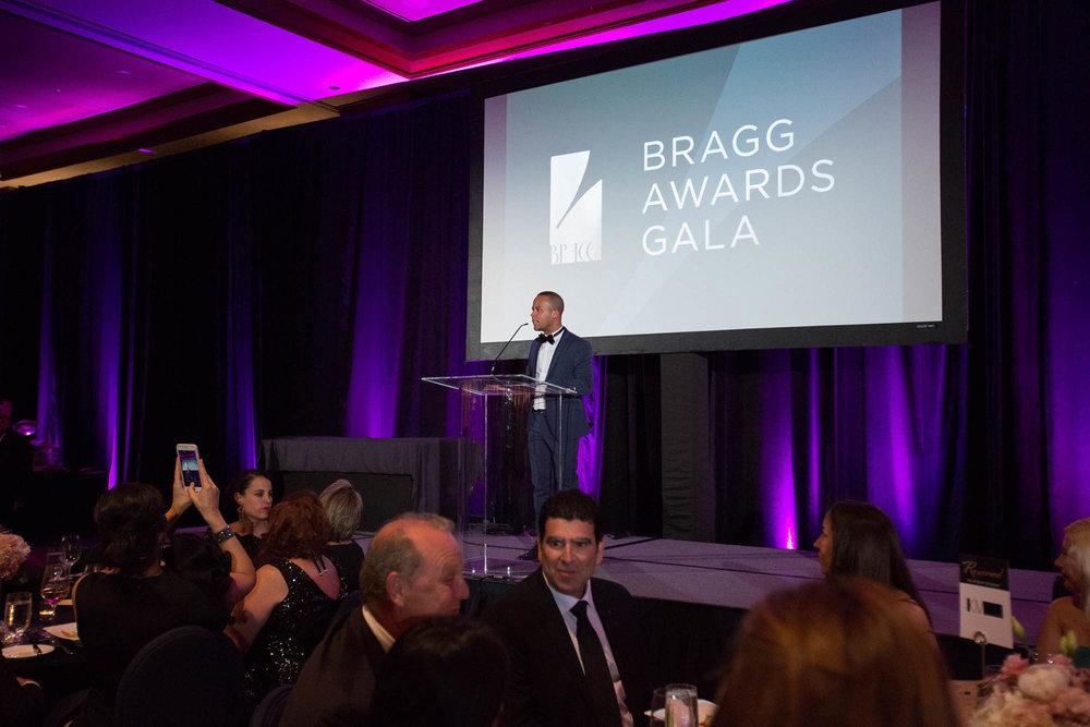 Bragg-Awards-2018-76.jpg