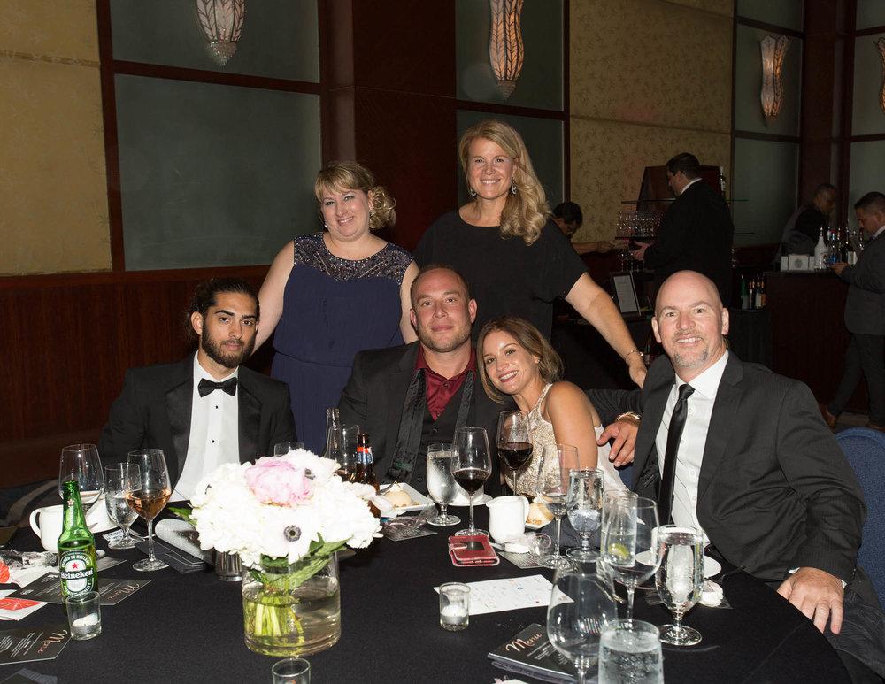 Bragg-Awards-2018-78.jpg