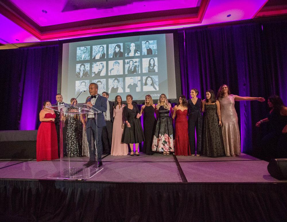 Bragg-Awards-2018-87.jpg