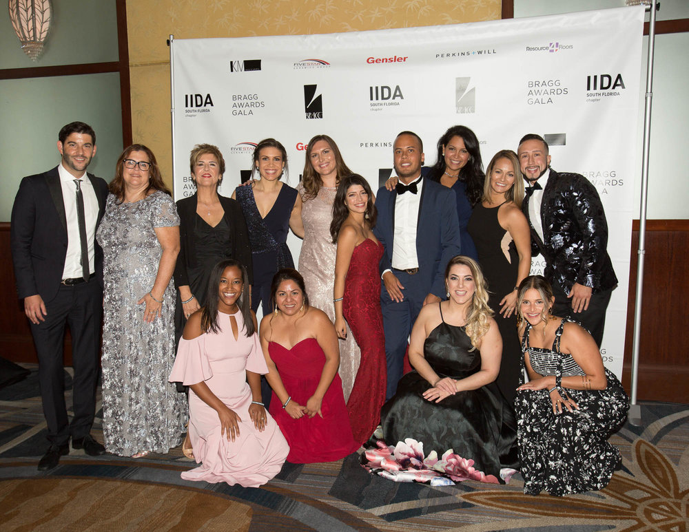 Bragg-Awards-2018-88.jpg