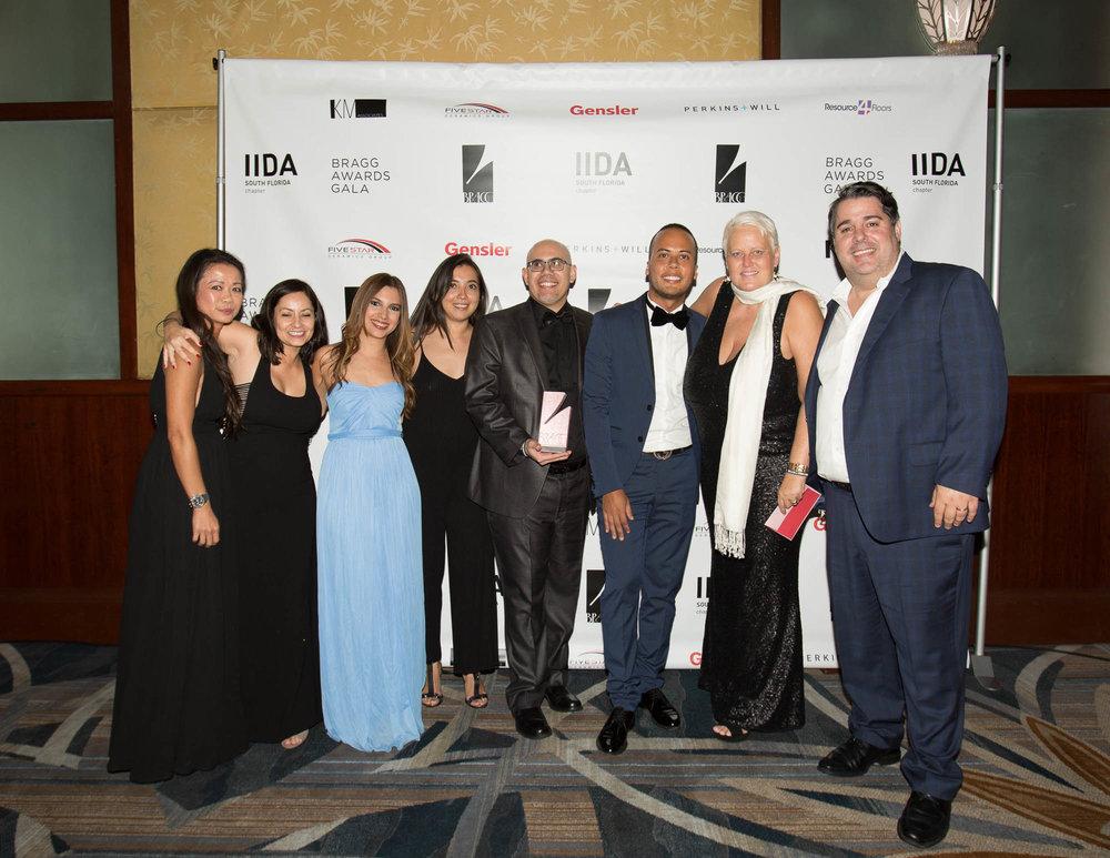 Bragg-Awards-2018-107.jpg