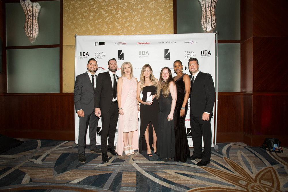 Bragg-Awards-2018-108.jpg