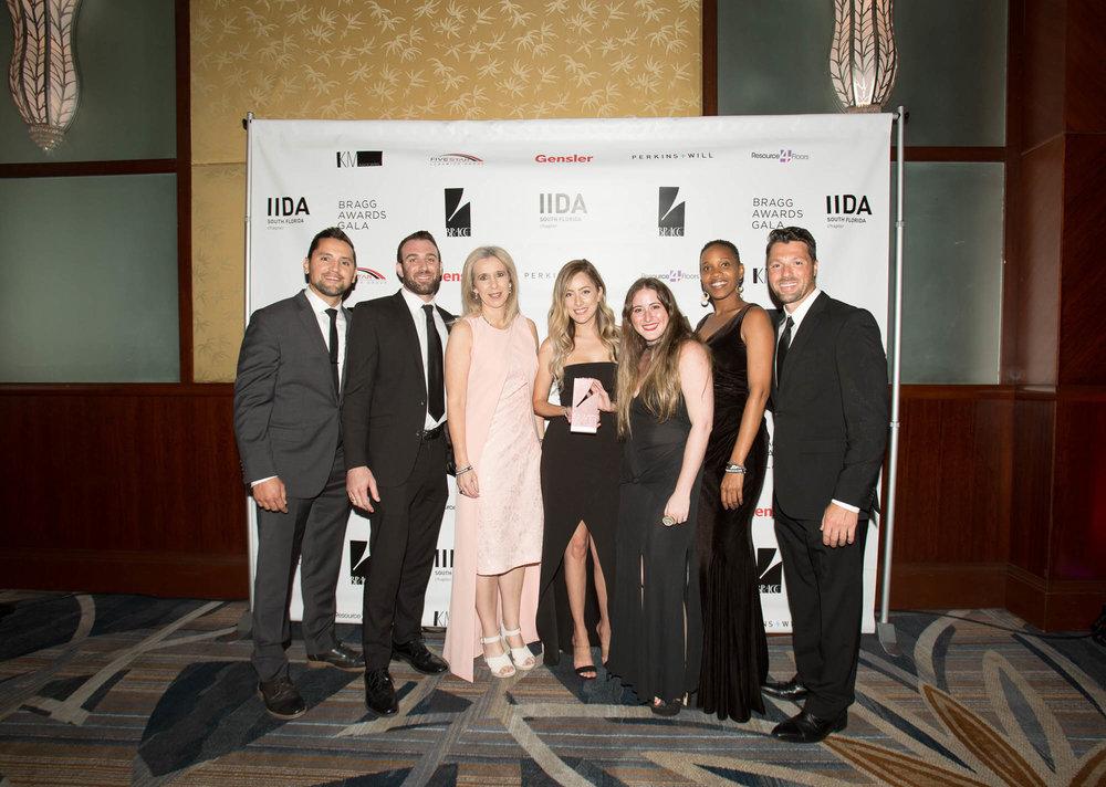 Bragg-Awards-2018-109.jpg