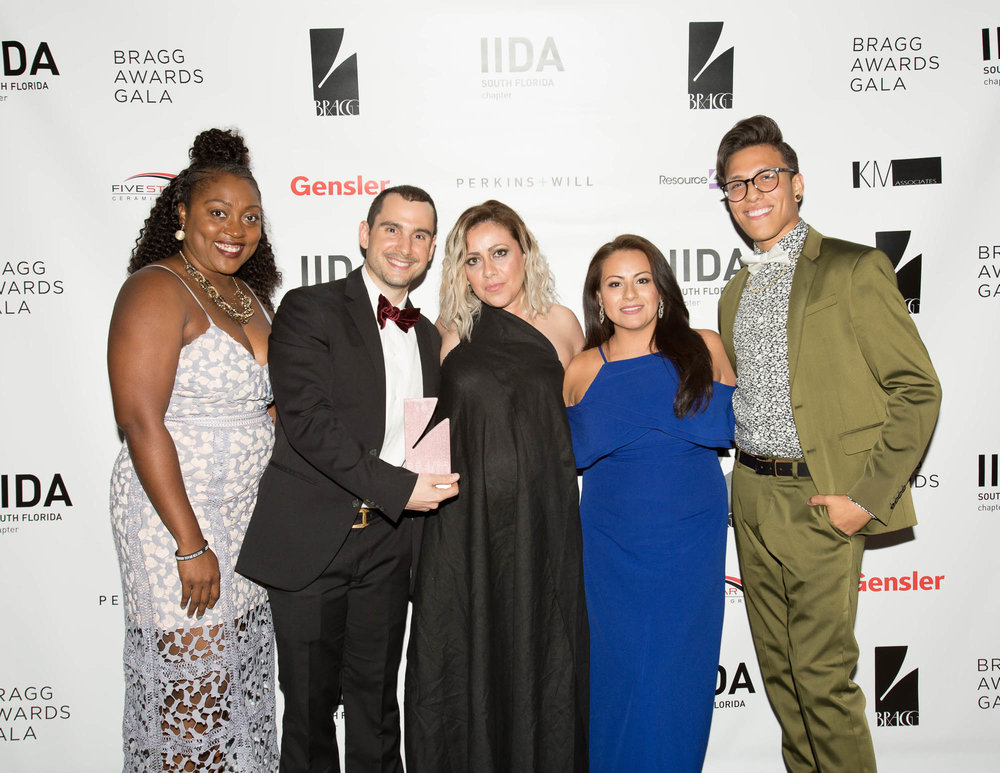 Bragg-Awards-2018-110.jpg