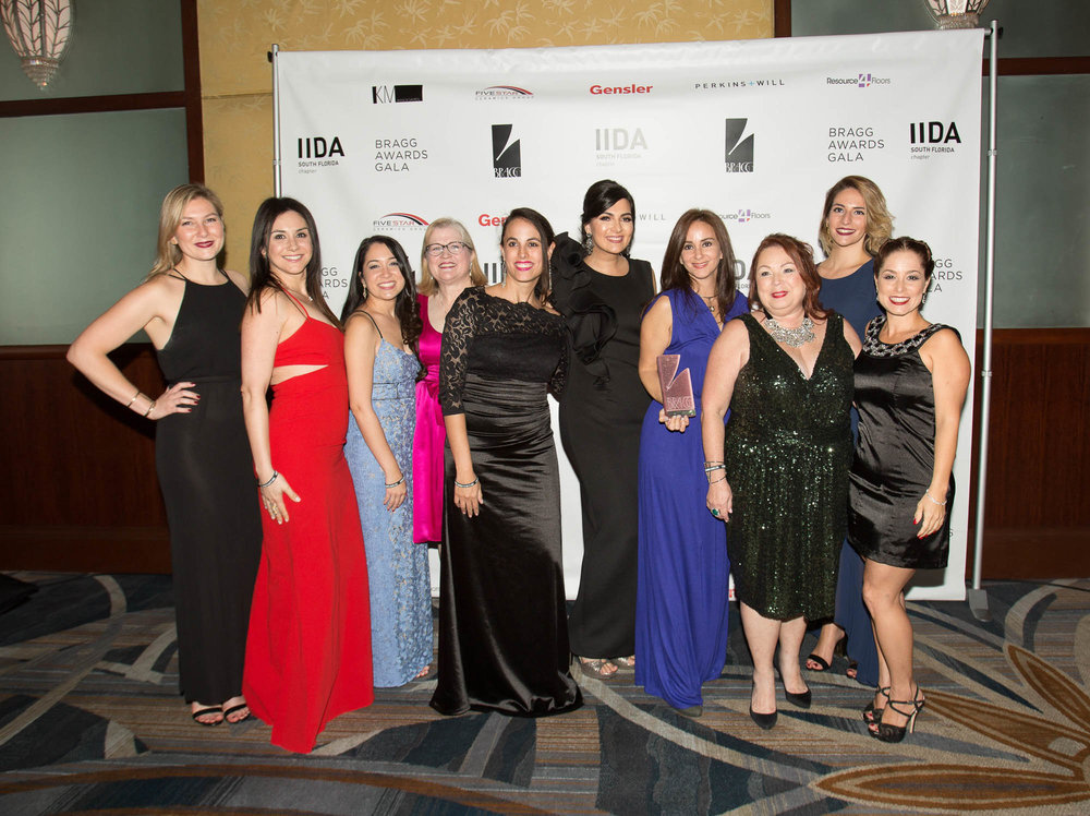 Bragg-Awards-2018-111.jpg
