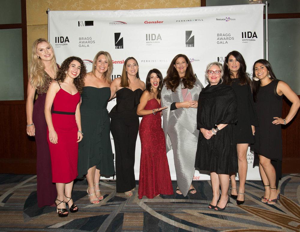 Bragg-Awards-2018-114.jpg