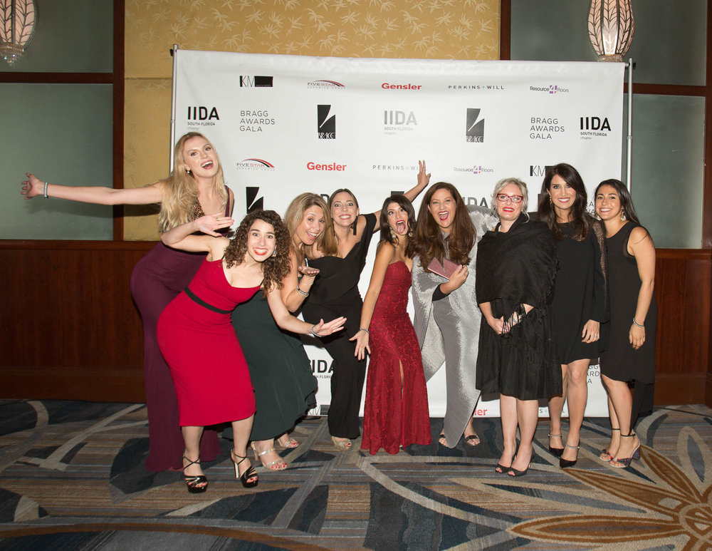 Bragg-Awards-2018-115.jpg