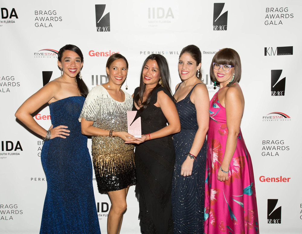 Bragg-Awards-2018-122.jpg
