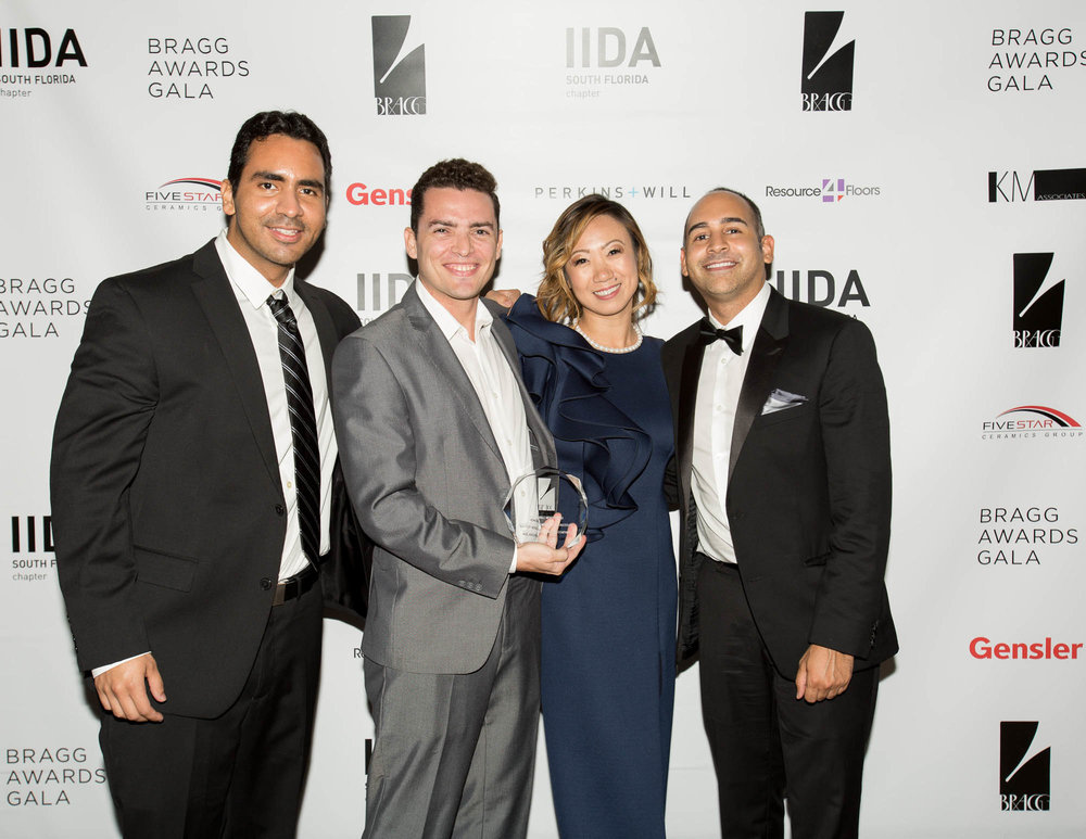 Bragg-Awards-2018-124.jpg