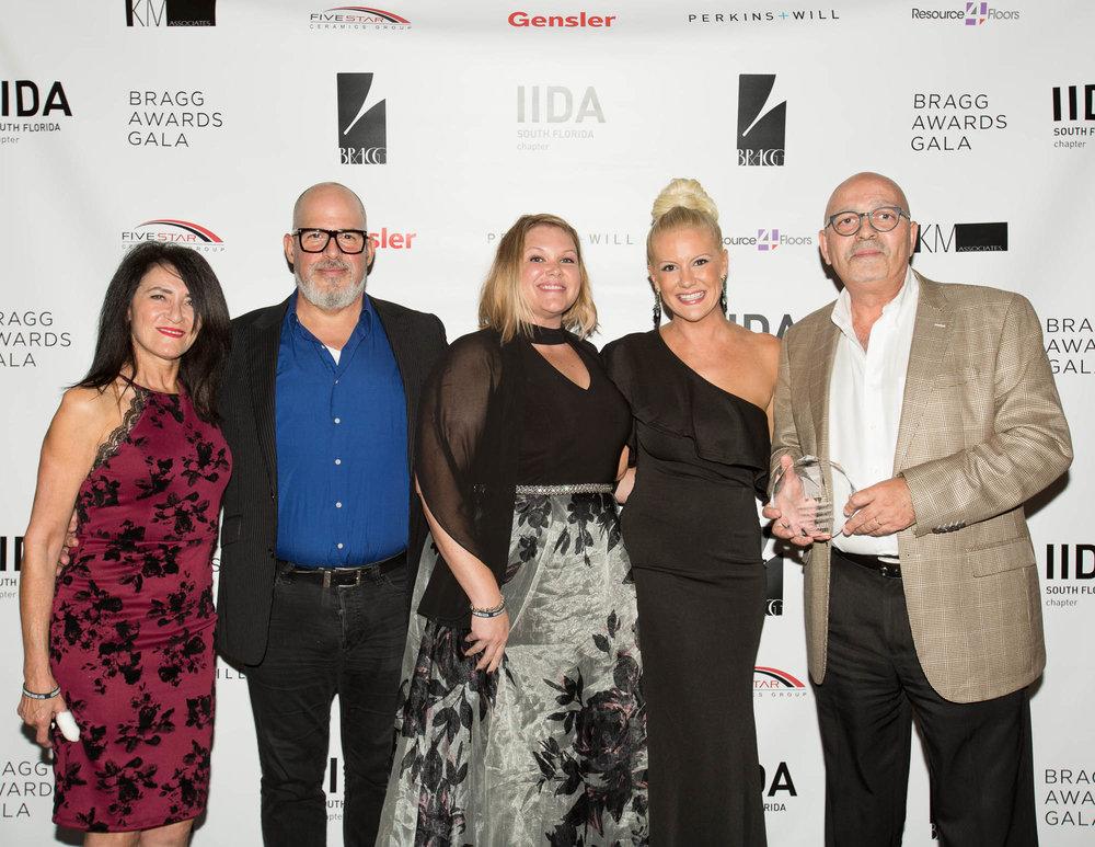 Bragg-Awards-2018-123.jpg