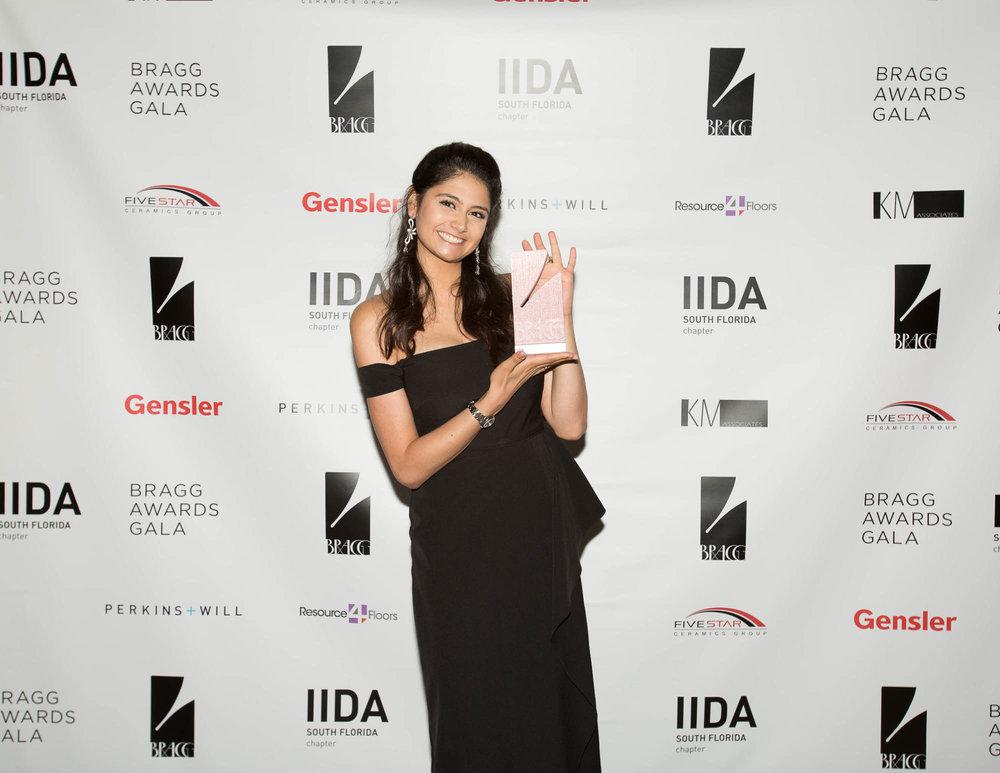Bragg-Awards-2018-126.jpg