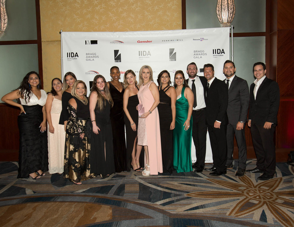 Bragg-Awards-2018-127.jpg