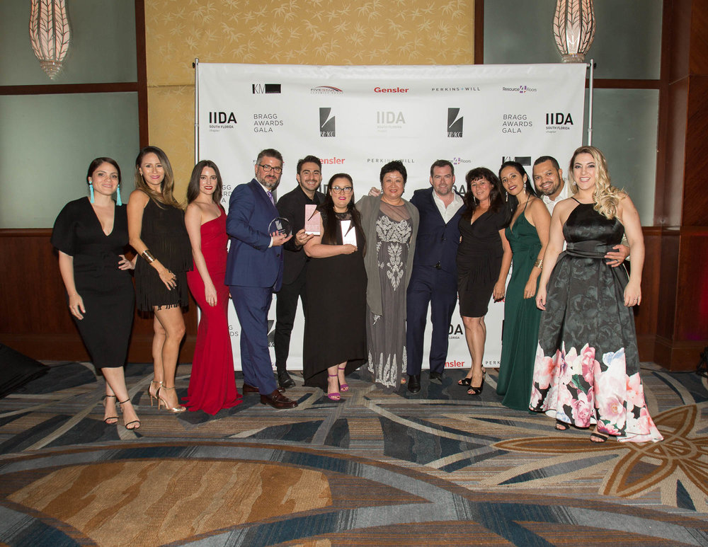 Bragg-Awards-2018-129.jpg
