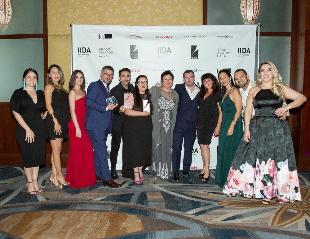 Bragg-Awards-2018-130.jpg
