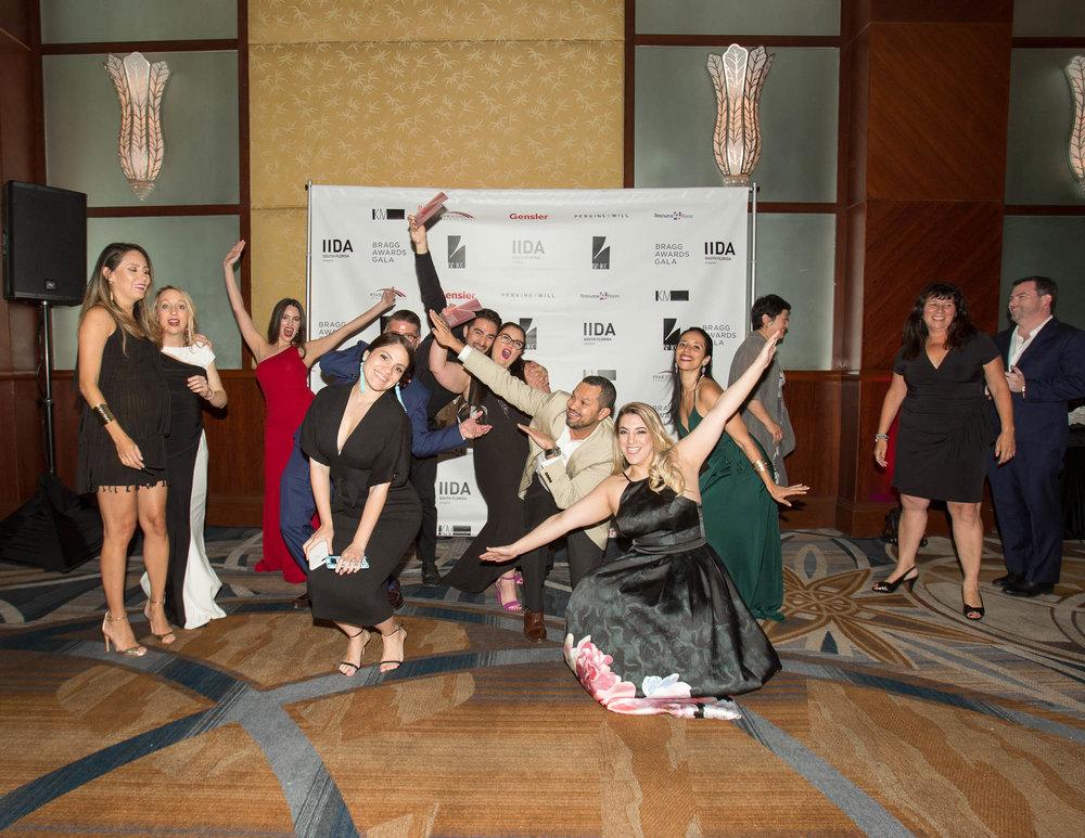Bragg-Awards-2018-131.jpg