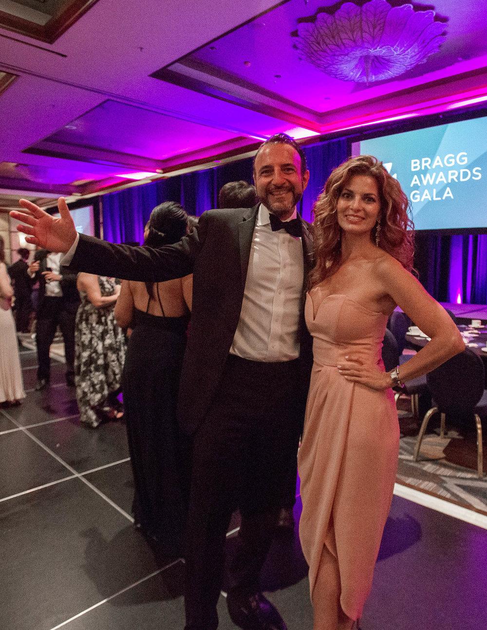 Bragg-Awards-2018-137.jpg