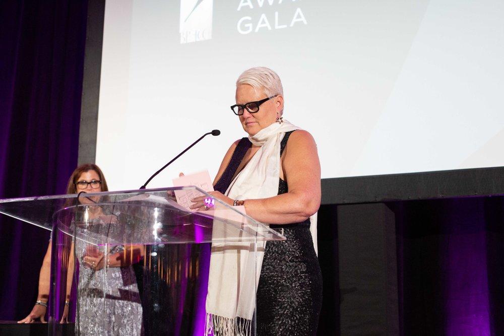 Bragg-Awards-2018-2-263.jpg