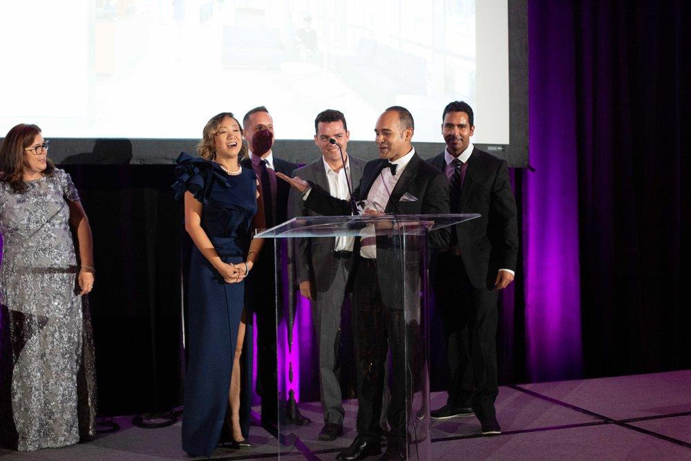 Bragg-Awards-2018-2-277.jpg