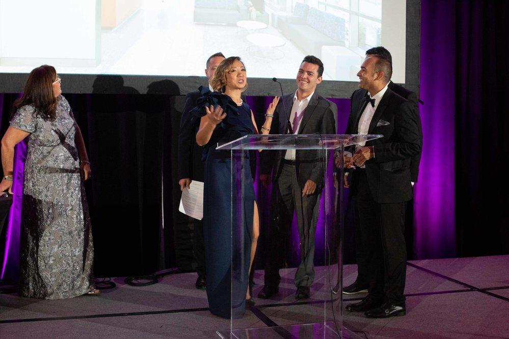 Bragg-Awards-2018-2-279.jpg