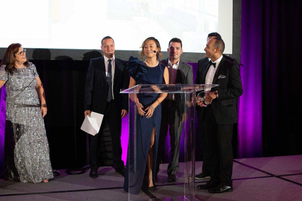 Bragg-Awards-2018-2-280.jpg