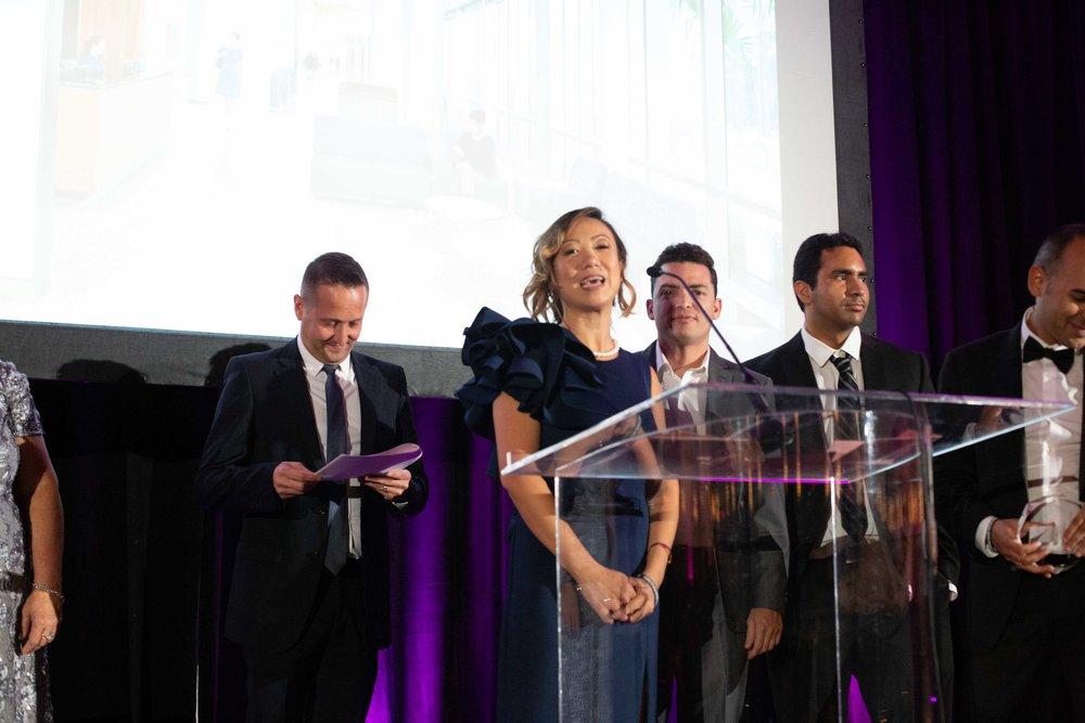 Bragg-Awards-2018-2-281.jpg