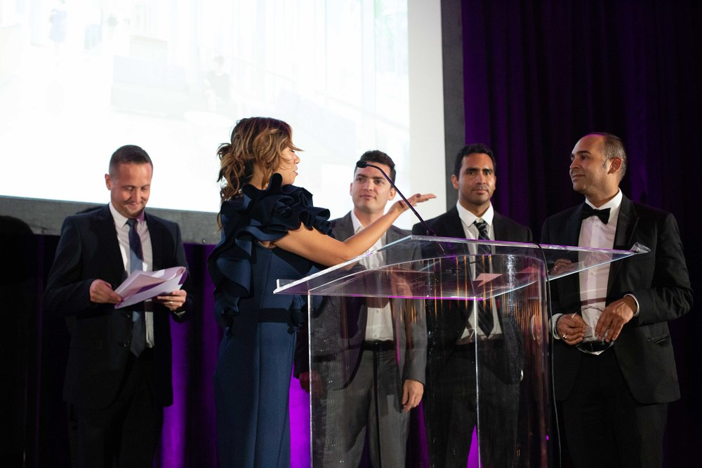Bragg-Awards-2018-2-284.jpg
