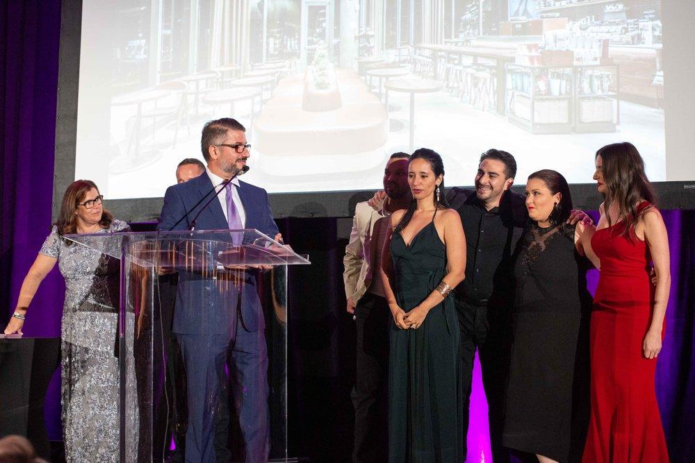 Bragg-Awards-2018-2-291.jpg