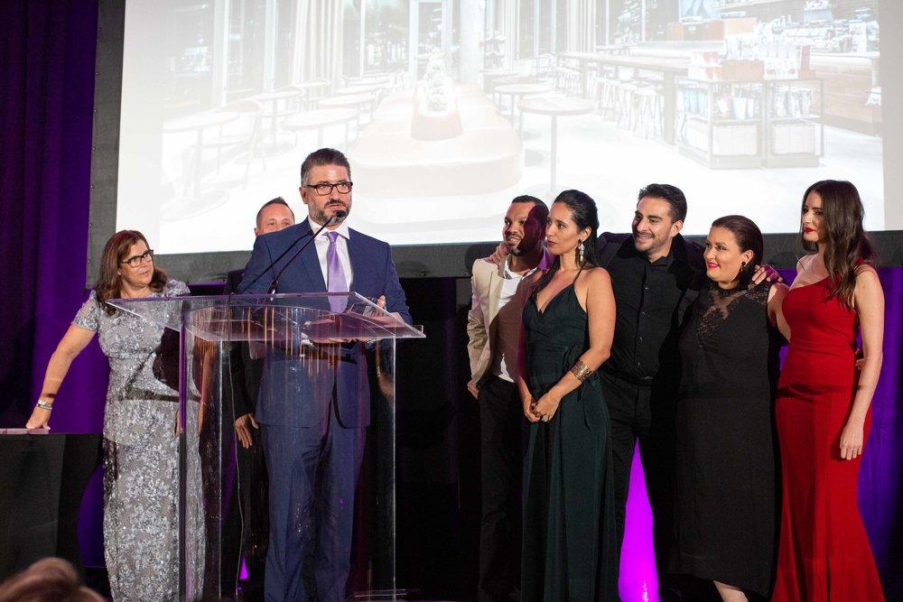 Bragg-Awards-2018-2-292.jpg
