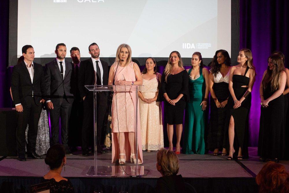 Bragg-Awards-2018-2-299.jpg