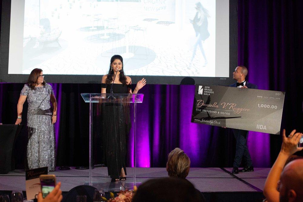 Bragg-Awards-2018-2-298.jpg