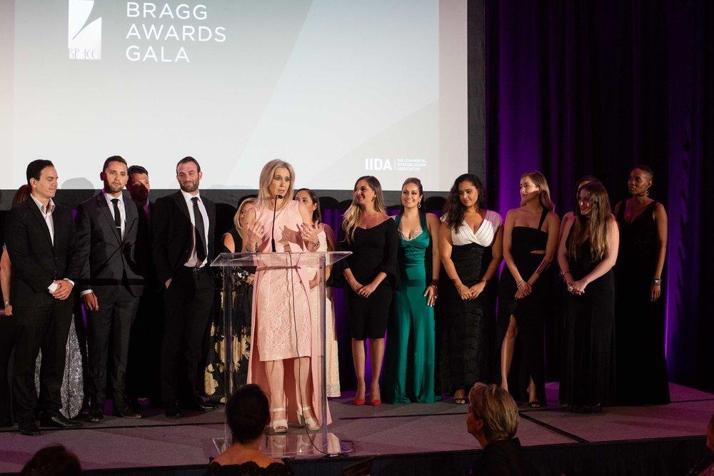 Bragg-Awards-2018-2-301.jpg