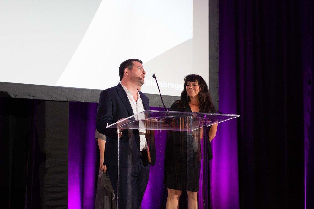 Bragg-Awards-2018-2-302.jpg