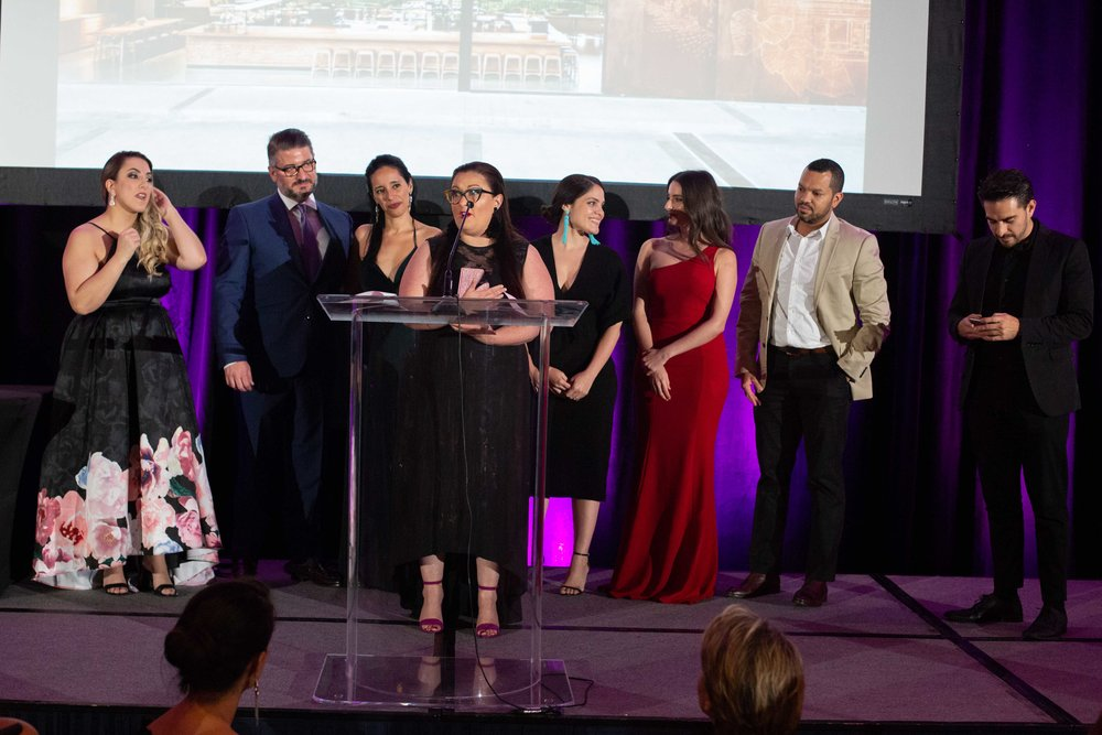 Bragg-Awards-2018-2-309.jpg